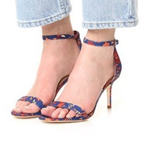 Sam Eldelman heels